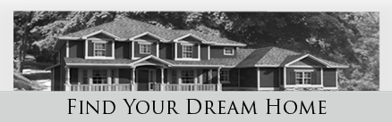Find Your Dream Home, Richard Lam REALTOR